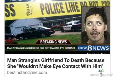 Craigslist dating Seattle