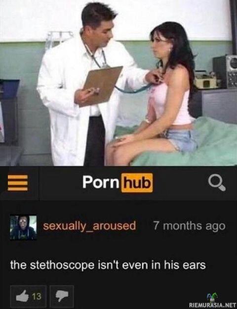 Hessu porno sarja kuvat