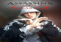 Assassin's Creed Sukablyat