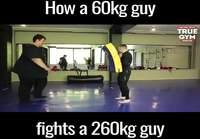 260 vs 60