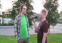 Mitä nuoret tekevät Helsingissä?