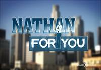 Nathan For You - Frozen Poo Yogurt