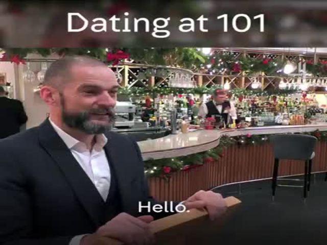 Säröillä online dating sites