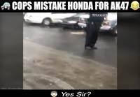 Poliisit erehtyy