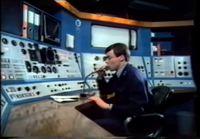 Ilmavoimat 1980-luvulla