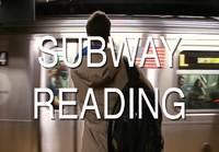 Mielenkiintoista luettavaa metrossa