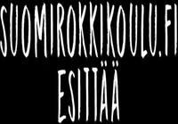 Suomirokin evoluutio – 100 suomirokkibiisiä