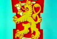 Puolustusvoimat 1980-luvulla