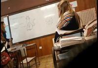Pikku pila opettajalle