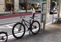 Japanilaista kohteliasta huolehtimista