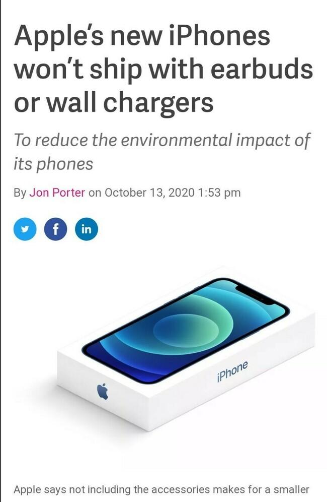 Apple keventää kuormitusta