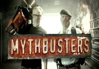 MythBusters Announce Final Season