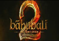 Baahubali 2 - The Conclusion Official Trailer