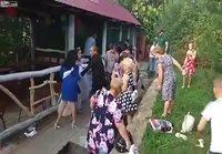 Normihäät Venäjällä