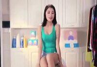 Kiinalainen mainos