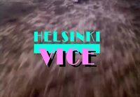 Helsinki Vice