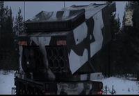 Suomen puolustusvoimat 2