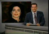 Norm Macdonaldin Michael Jackson vitsejä