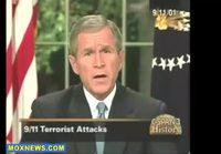 9/11 salaliittoteoria