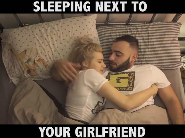 Videoita lyhytkasvuiseen seksiä