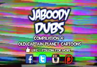 Jaboody Dubs Compilation 4