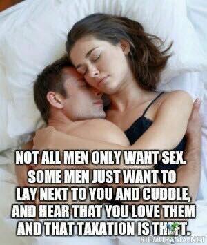 itsetyydytys foorumi pano seksi