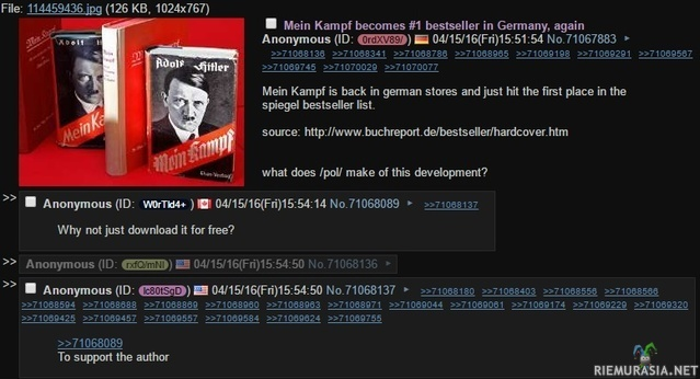 mein kampf german pdf free download