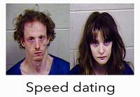 päivittäin hartaus nuorille dating parit