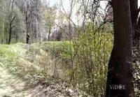 Venäläinen pyörästuntti