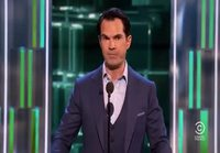 Jimmy Carr savage