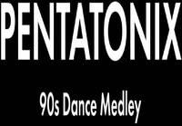 90s Dance Medley