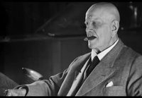 Jean Sibeliuksen haastattelu 6.12.1948