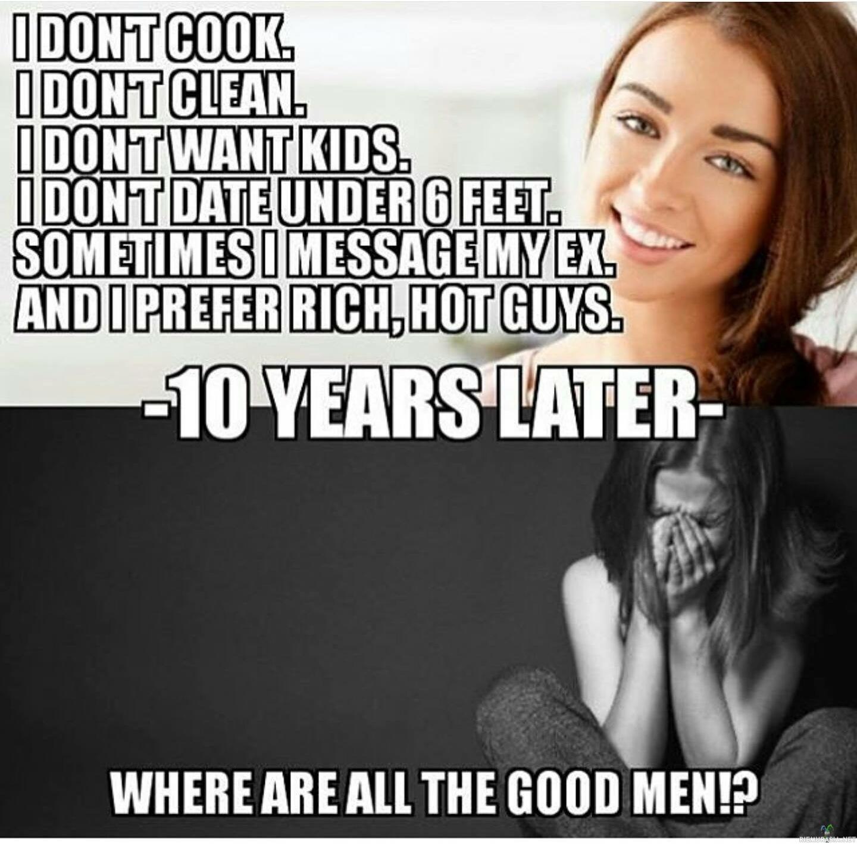 missä voi tavata miehiä