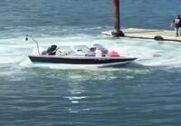Vene karkuteillä