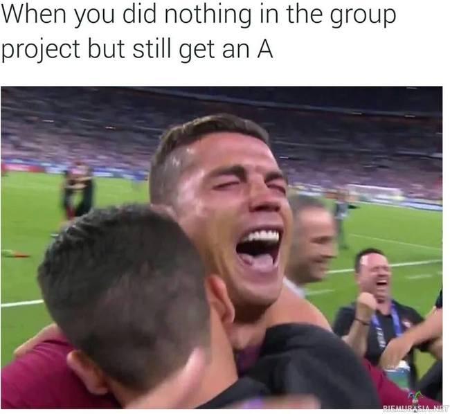 Ryhmätyö