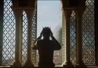 (SPOILERVAROITUS!) Game of Thrones