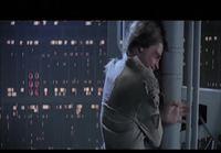 Jos Darth Vaderilla olisi Suomalainen aksentti