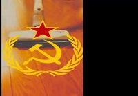 Neuvostoliittolainen huuliharppu