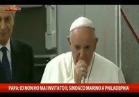 Paavi beatboxaa