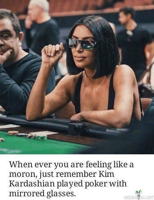 Kardashian suku puoli video