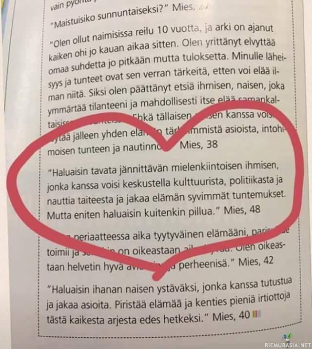 Olawi Perkiömäki
