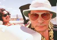Fear & loathing in eastern Europe
