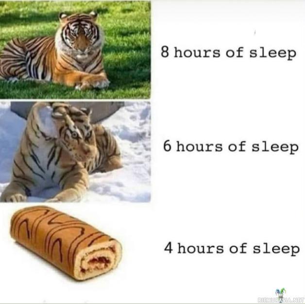 Unensaantia