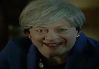 Brexit Klonkku