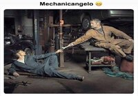 Mechanicangelo