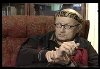 Juice Leskisen viimeinen haastattelu 4.10.2006