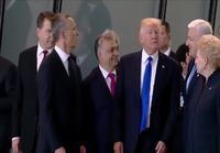 Eturivin Trump