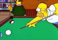 Homer ja Flanders