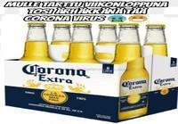 Corona Olut