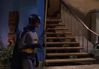 Batman ja Robin sarja kuva porno